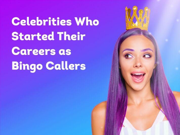 Celebrities Who