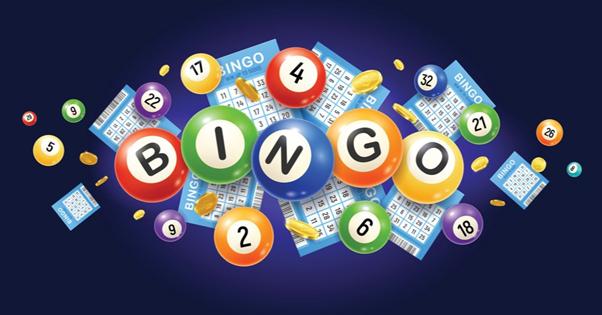 Online Bingo FA