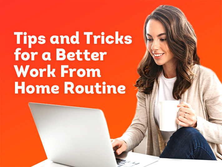 5 Tips and Tric