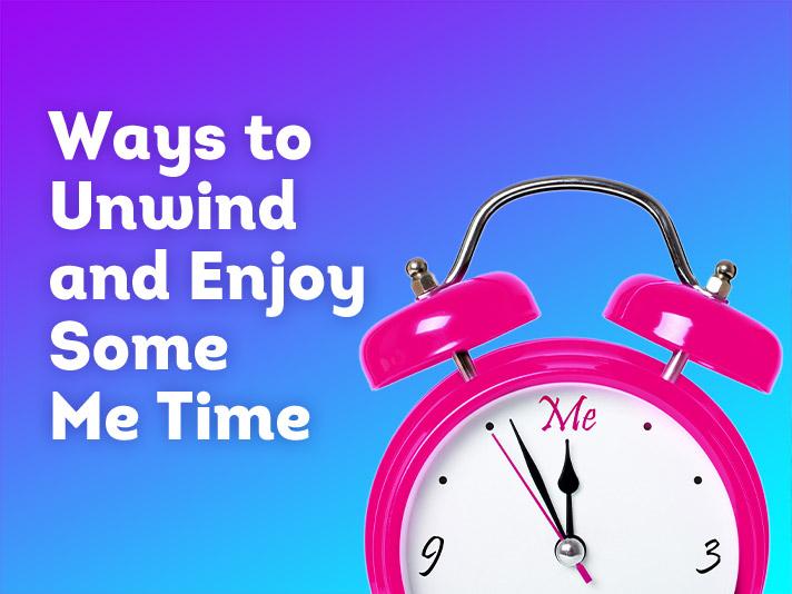 5 Ways to Unwin